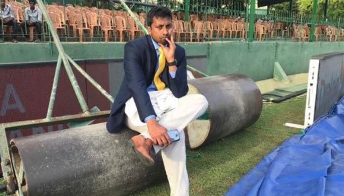 IND vs SL: रसेल अर्नाल्ड ने श्रीलंका को दिया भारत से जीतने का मंत्र