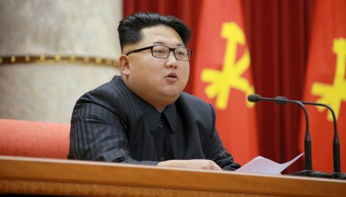 उत्तर कोरिया पर 'फ्रीज फॉर फ्रीज' समझौते को ना मानने पर अमेरिका, चीन एकसाथ