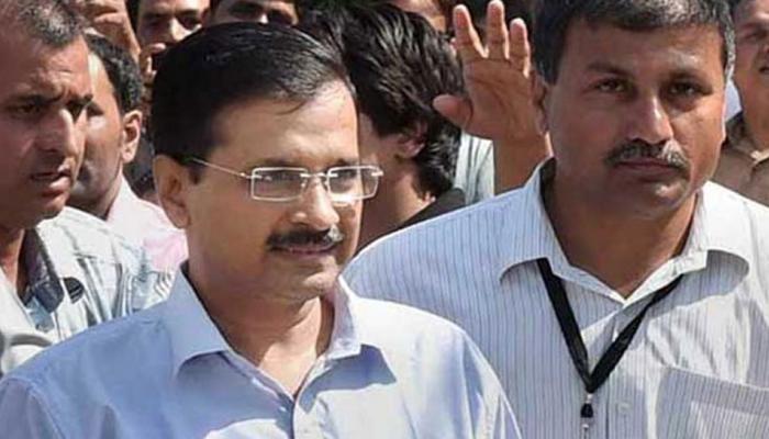 गुजरात चुनाव: AAP ने जारी की 9 सीटों के लिए उम्मीदवारों की दूसरी सूची