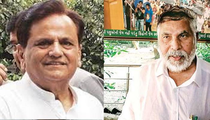 गुजरात चुनाव: सीटों के बंटवारे पर शरद गुट और कांग्रेस में बढ़ा टकराव