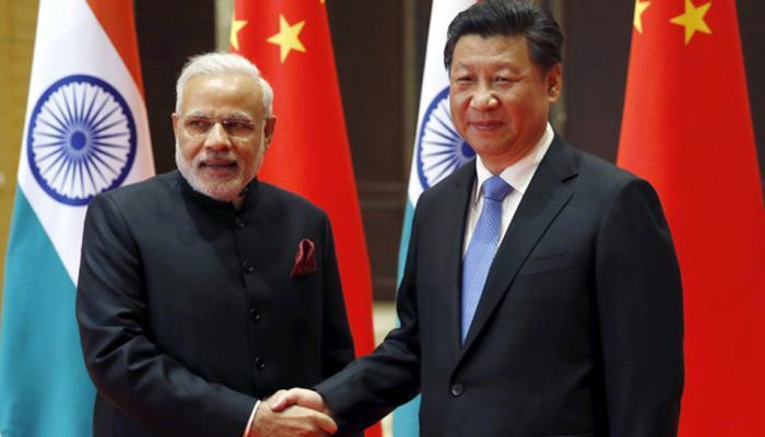 'चीन के प्रोजेक्ट के खिलाफ आवाज उठाने वाले मोदी इकलौते राजनेता, US ने भी साधी चु्प्पी'