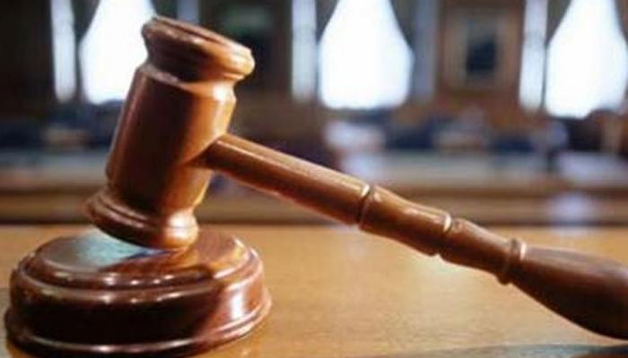 महाराष्ट्र: कोपर्डी गैंगरेप-हत्या मामले में 3 दोषी करार, घटना से मराठाओं में था जबर्दस्त आक्रोश