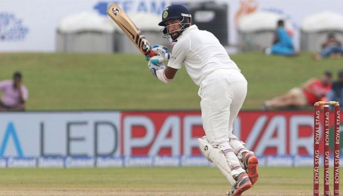 IND vs SL: पुजारा ने कहा, मुश्किल पिच पर होती है बल्लेबाज की असली परीक्षा