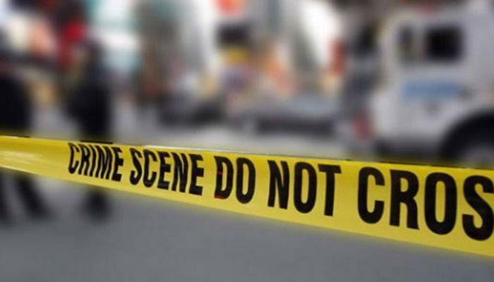 बिहारः बक्सर के डीएम के बाद अब OSD ने भी की आत्महत्या