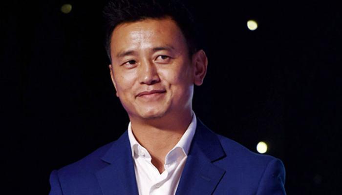 फुटबॉलर से आतंकी बने माजिद खान को ट्रेनिंग देना चाहते हैं बाईचुंग भूटिया
