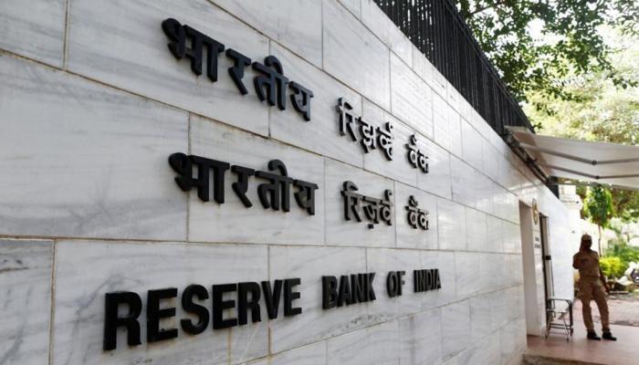 सरकार ने रिजर्व बैंक से मांगा 13,000 करोड़ रुपये का सरप्लस