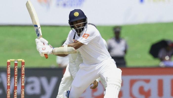 IND vs SL: DRS विवाद में परेरा के साथ श्रीलंका क्रिकेट; मांजरेकर बोले, गलत नहीं हुआ