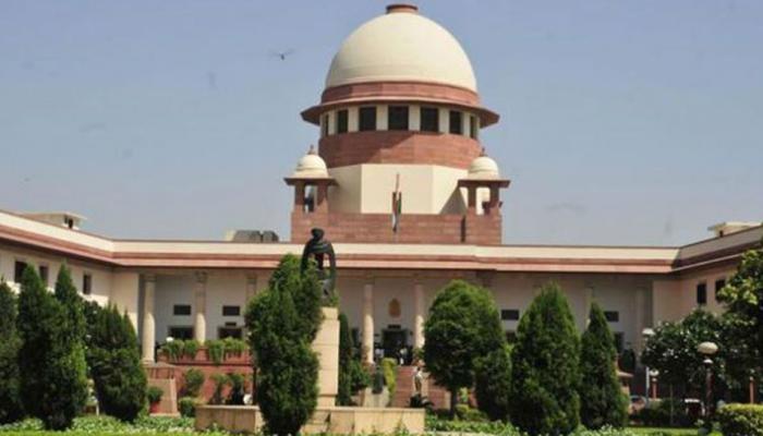दिल्ली का बॉस कौन, एलजी या सीएम? सुप्रीम कोर्ट सुना सकता है फैसला