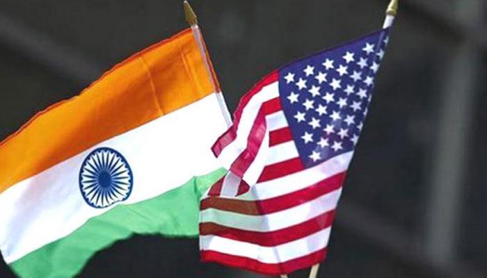 भारत को मिला अमेरिका सांसदों का साथ, चीन की 'बेल्ट एंड रोड' पहल पर जताई चिंता