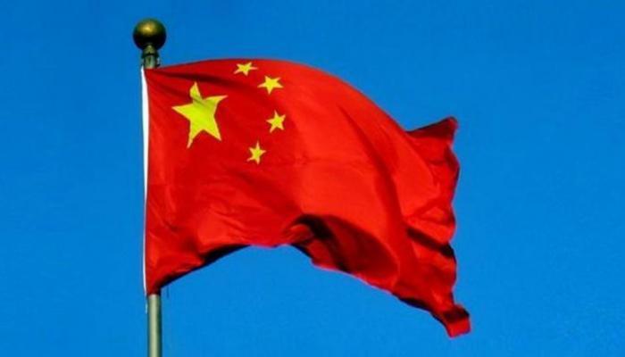 उत्तर कोरिया से व्यापार करने वाली चीनी कंपनियों पर अमेरिकी बैन, चीन ने बताया 'गलत'