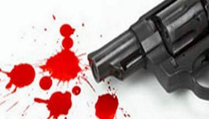 अगरतला: पत्रकार की हत्या के विरोध में भाजपा,कांग्रेस ने राज्य बंद का किया ऐलान