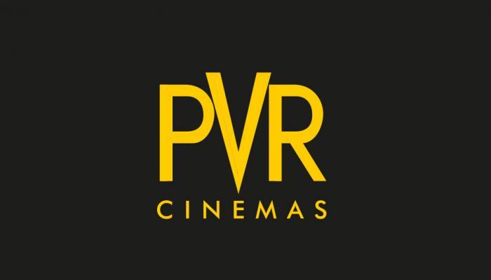 फर्जीवाड़ा, धोखाधड़ी को लेकर PVR के निदेशकों और प्रमोटरों के खिलाफ FIR