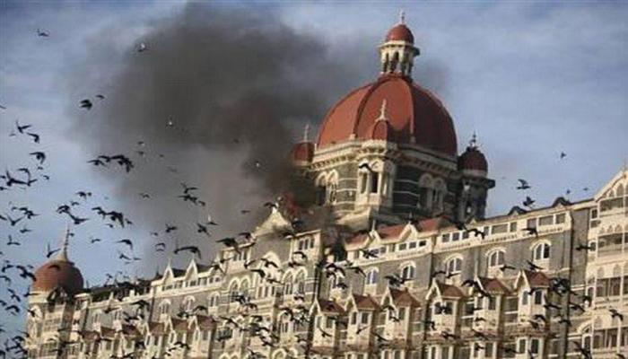 26/11 मुंबई आतंकी हमला: आज भी आंखों के सामने जीवंत हो उठता है वो खौफनाक मंजर