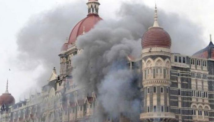 मुंबई हमला: पीड़ितों की आंखों में आज भी छलक रहा है दर्द, सुनिए उनकी दर्द भरी दास्तां