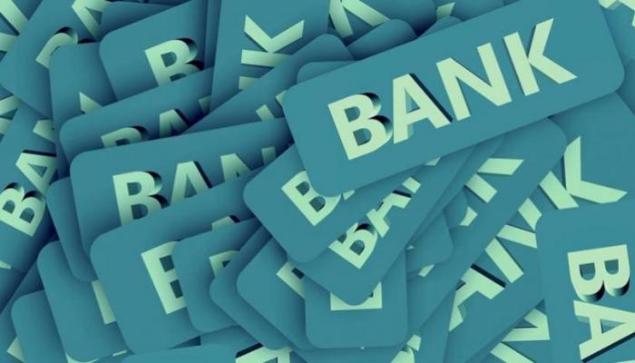 'बैंकों के बड़े कर्जदारों को बचाना चाहती है सरकार, नहीं उठा रही सख्त कदम'