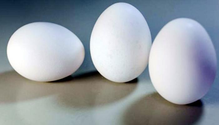 अंडा शौकीनों के लिए अच्छी खबर, फायदा पढ़कर चौंक जाएंगे आप