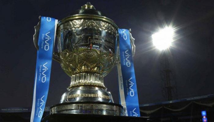राजीव शुक्ला ने की आईपीएल मैचों का समय बदलने की सिफारिश