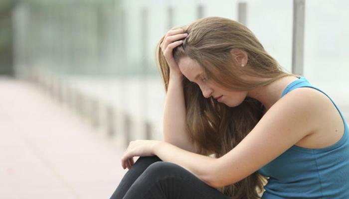 इस तरह के लोगों में कम होता है डिप्रेशन का खतरा, सामने आई हकीकत