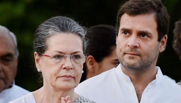 'धर्म की दलाली' बोलकर कहीं राहुल गांधी ने दोहरा तो नहीं दी 10 साल पुरानी मां सोनिया जैसी गलती?