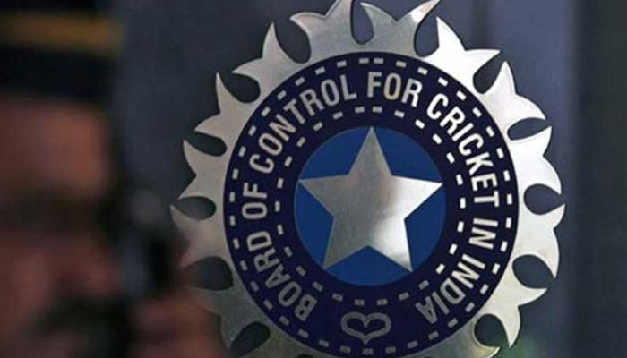 BCCI को मालामाल करने वाला IPL ने अब उसे ही बनाया अरबों का बकाएदार