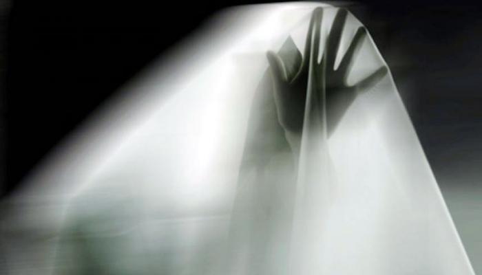 VIDEO: मरने से ठीक पहले क्या दिखाई देता है, जानें मौत का सबसे बड़ा रहस्य!