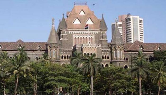 बॉम्बे हाई कोर्ट ने BCCI से कहा, अफवाहों पर खिलाड़ी को सस्पेंड नहीं किया जा सकता