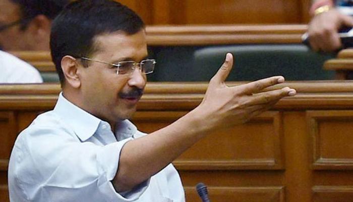 सड़क दुर्घटना के पीड़ितों का होगा मुफ्त में इलाज, दिल्ली सरकार उठाएगी खर्च