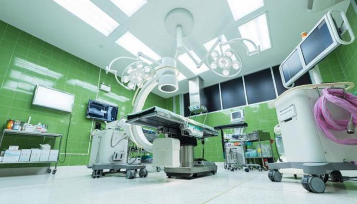 हरियाणा : एक और अस्पताल ने थमाया 17 लाख रुपये का बिल, लेकिन नहीं बची महिला