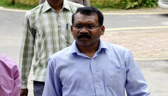 कोयला घोटाला: झारखंड के पूर्व CM मधु कोड़ा दोषी करार, 14 दिसंबर को सुनाई जाएगी सजा