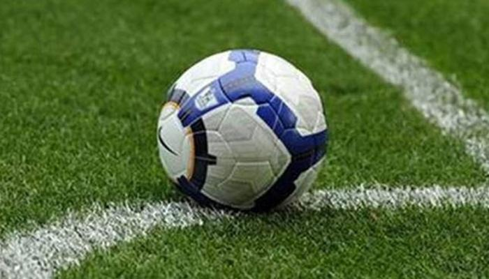 फीफा अंडर-17 विश्व कप से अधिक लोकप्रिय आईएसएल-4