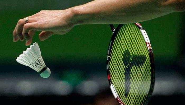 दुबई में सुपरसीरीज फाइनल्स टूर्नामेंट में आमने-सामने होंगे विक्टर और श्रीकांत