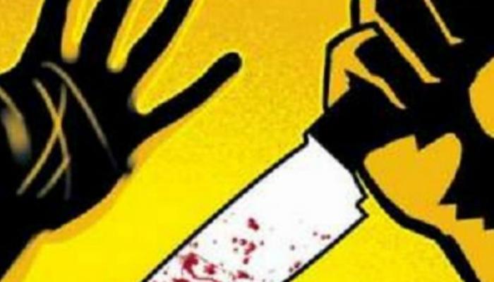 चित्रकूट: बुजुर्ग दंपति की कुल्हाड़ी से हत्या