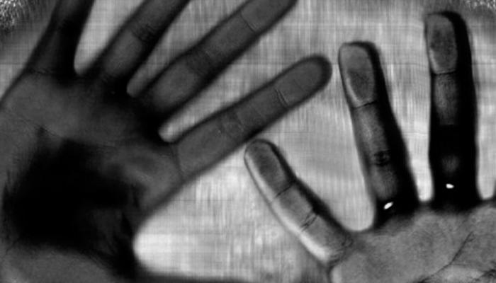 मुजफ्फरनगर: नशीला पदार्थ खिलाकर महिला से सामूहिक बलात्कार
