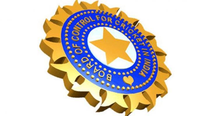 बीसीसीआई ने एनसीए के लिए मुख्य संचालन अधिकारी नियुक्त किया