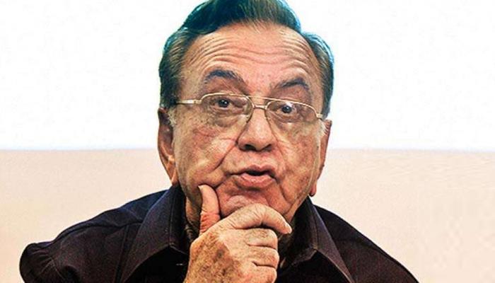 पाक विदेश मंत्री रहे कसूरी ने कहा, अय्यर के घर डिनर में 'गुजरात' शब्द तक नहीं बोला गया