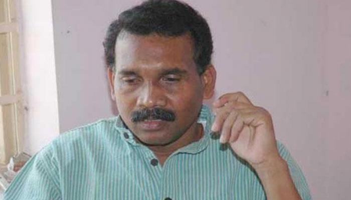 कोयला घोटाला में दोषी झारखंड के पूर्व CM मधु कोड़ा को आज सुनाई जाएगी सजा