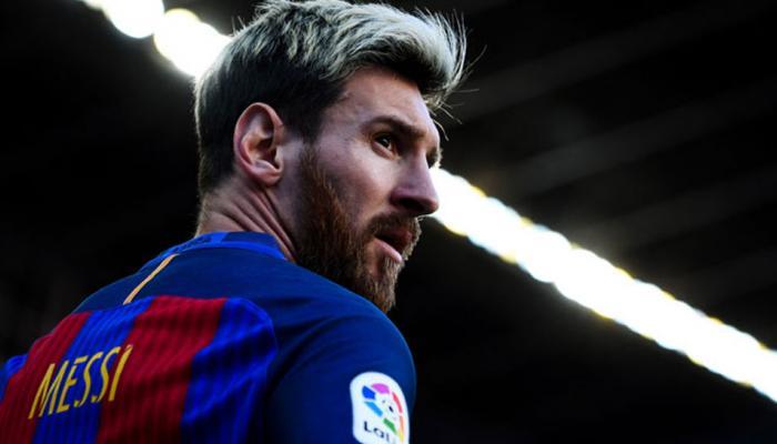 लियोनेल मेस्सी ने कहा, 'उम्मीद है कि 2018 में विश्व कप की कड़वी यादें मिटा सकूंगा'