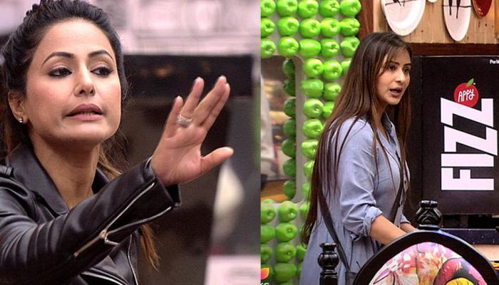 bigg boss 11 december 14 full episode