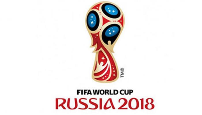 रियल मेड्रिड फीफा क्लब विश्व कप के फाइनल में, अल जजीरा को हराया