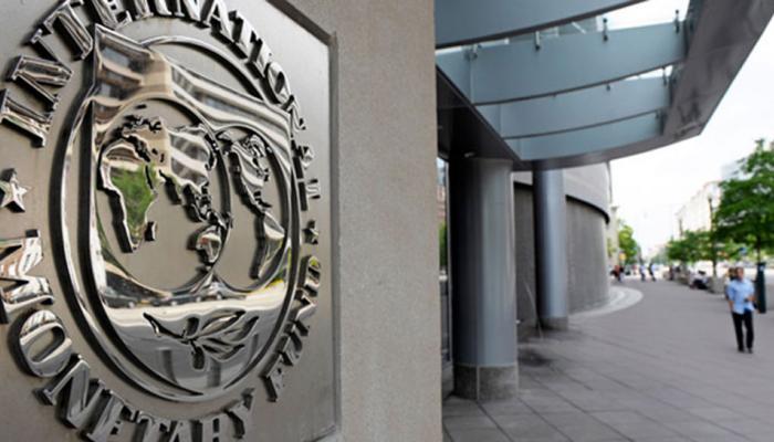 IMF को उम्मीद, इस साल पाकिस्तान की अर्थव्यवस्था 5.6% की रफ्तार से बढ़ेगी