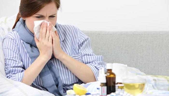 सर्दी के असर से बचाएंगे ये 7 रामबाण नुस्खे, आप भी आजमाएं