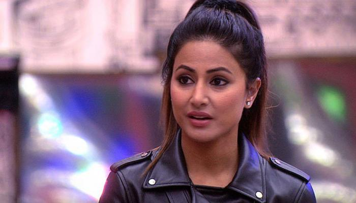 Bigg boss 11, december 16, full episode