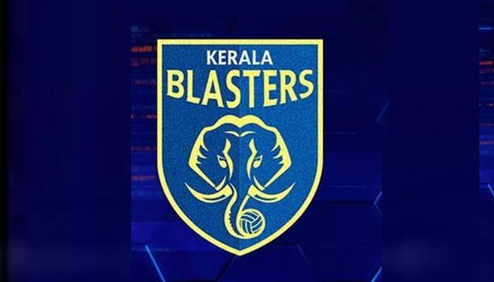केरल ब्लास्टर्स ने नार्थईस्ट यूनाईटेड एफसी को हराकर पहली जीत दर्ज की