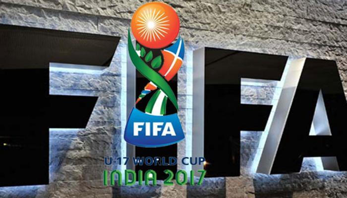 भारत में फुटबॉल का स्तर सुधारने के लिए किया गया था अंडर-17 विश्वकप आयोजन : सेप्पी