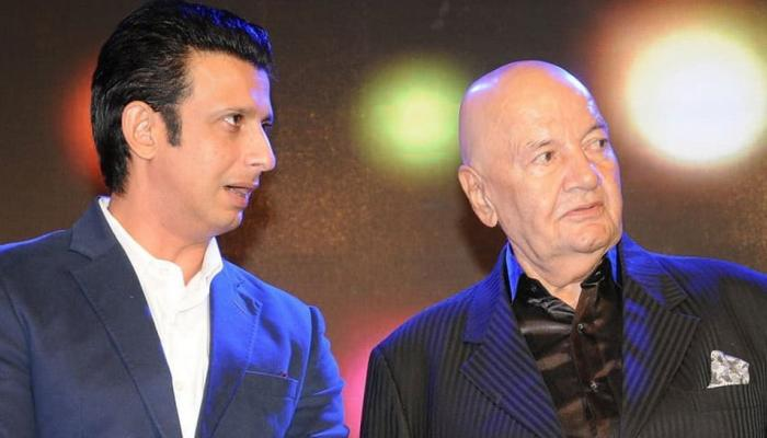 Sharman Joshi now Want to play Prem Chopra