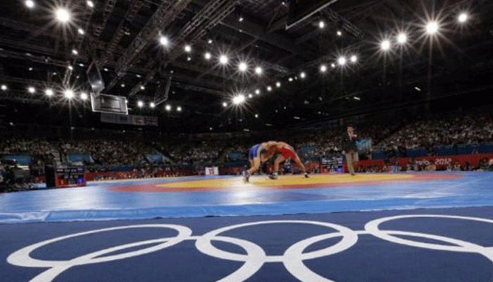 भारत का शानदार प्रदर्शन, राष्ट्रमंडल कुश्ती चैंपियनशिप में जीते 10 स्वर्ण