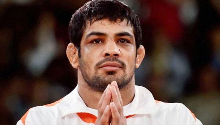 सुशील ने राष्ट्रमंडल खेलों के लिए क्वालीफाई किया