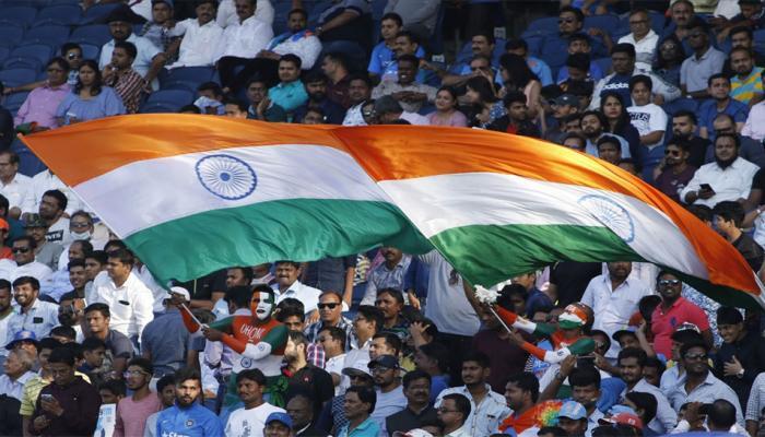 Year Ender 2017 : भारत ने खेलों में चूमीं कामयाबी की बुलंदी, लेकिन विवादों ने किया परेशान