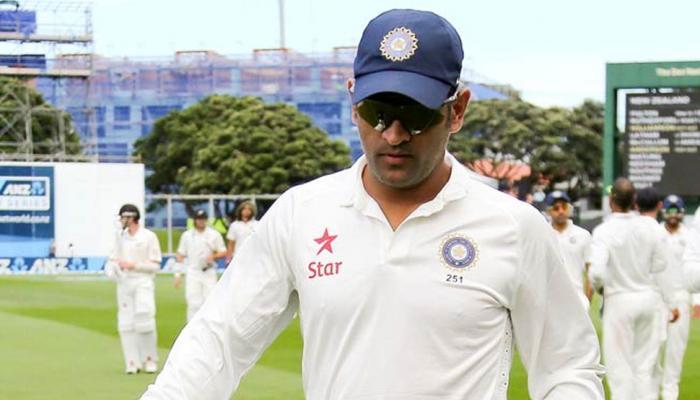 VIDEO : टीम इंडिया के सबसे कामयाब कप्तान ने आज के दिन ही टेस्ट क्रिकेट से लिया था संन्यास