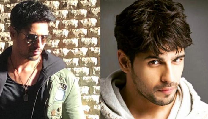 happy 33rd birthday to sidharth malhotra
